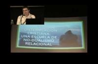 José Antonio Vázquez - III Jornadas de Psicología Transpersonal y Espiritualidad 2017