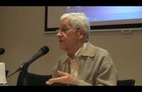 Presentación Verdoy - II Jornadas de Psicología Transpersonal y Espiritualidad 2016 - Tudela
