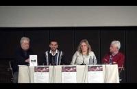 Presentación - IV Jornadas de Psicología Transpersonal y Espiritualidad 2018, Tudela-Navarra