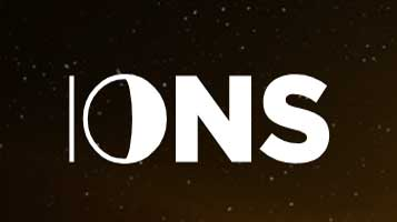 2019 IONS International Conference