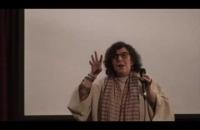 Magda Solé - II Jornadas de Psicología Transpersonal y Espiritualidad 2016 - Tudela, Navarra