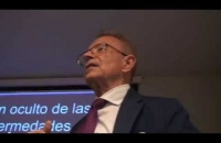 Josep Mª Villagrasa - II Jornadas de Psicología Transpersonal y Espiritualidad 2016  - Tudela