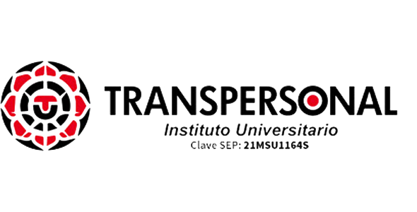 Instituto Universitario Transpersonal (México)